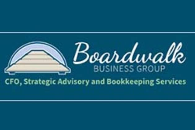 Boardwalk Business Group .jpg