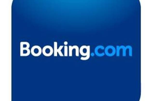 Booking.com logo.jpg