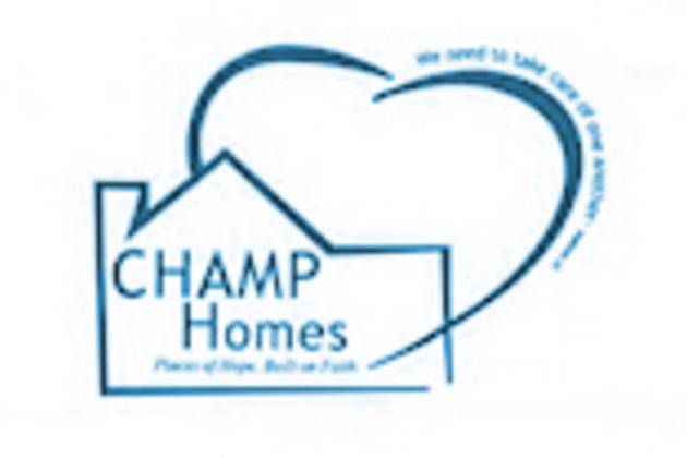 CHAMP Homes.jpg