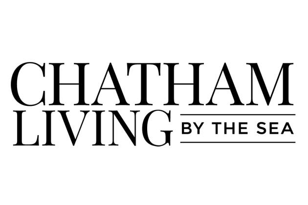 Chatham Living by the Sea