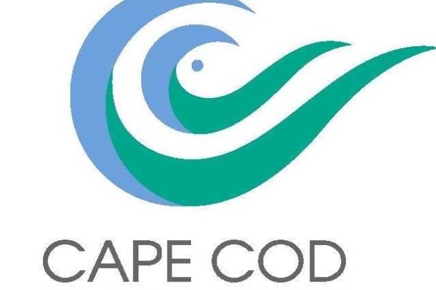 Cape Cod Calling.jpg
