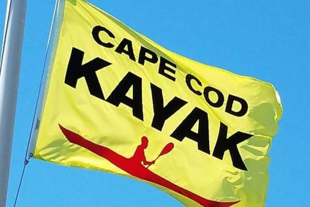 Cape Cod Kayak.jpg