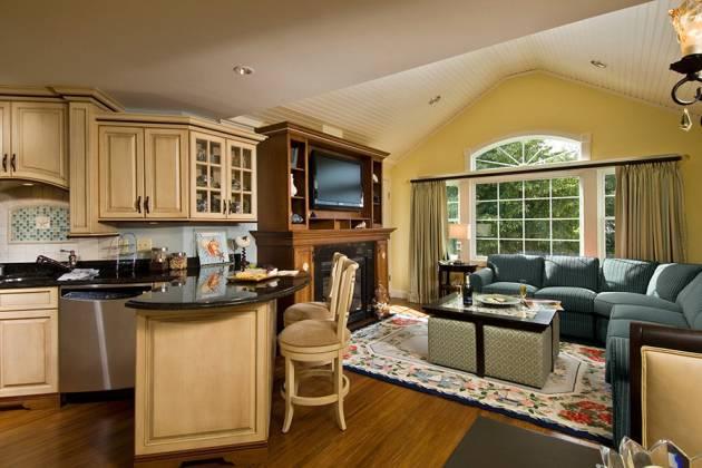 Cape Codder Residence Club