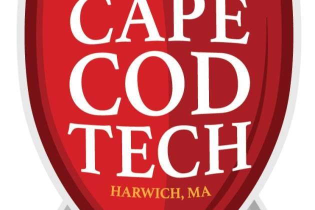 Cape Tech_logo.jpg