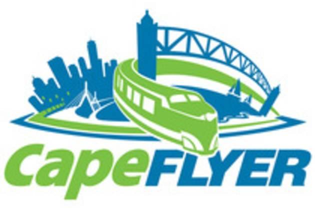 Capeflyer.jpg
