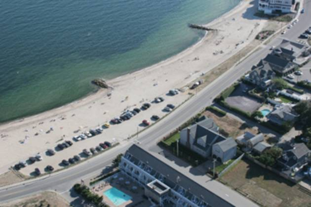 Captains Quarters VRI aerial view.jpg