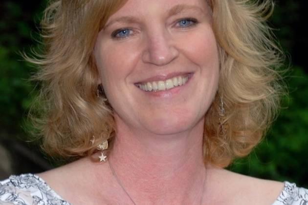 Carol S. Nickerson.jpg