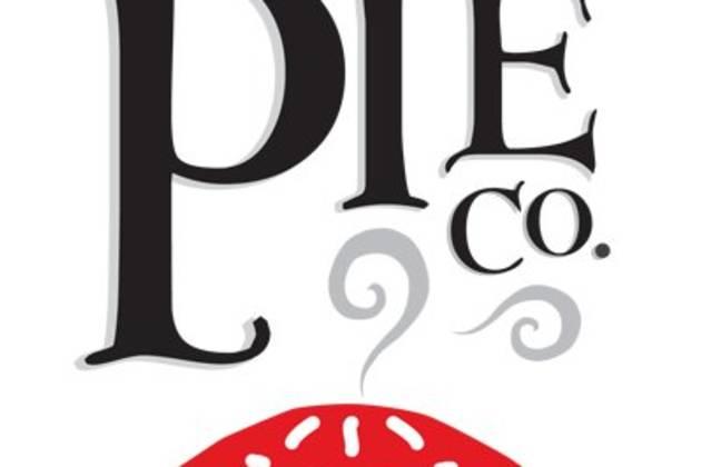 Centerville Pie_logo.jpg