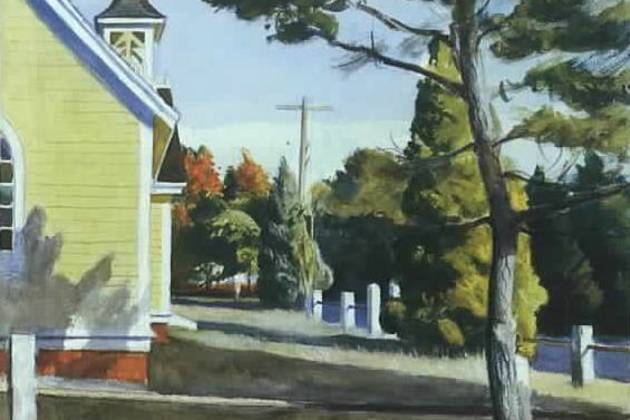 Chapel in the pines.jpg