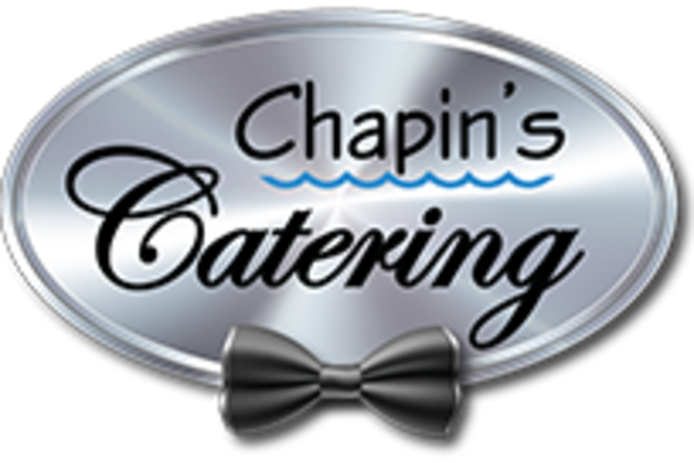 Chapins_Catering_Company.png