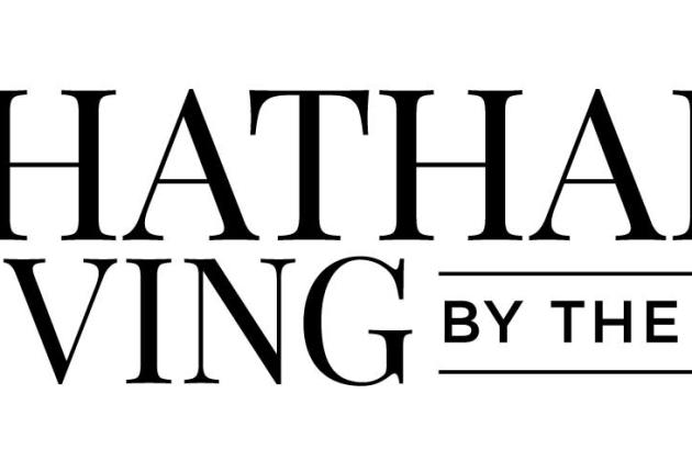 Chatam logo.png