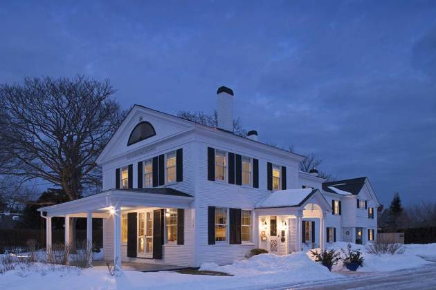 Chatham Gables Inn - Winter.jpg