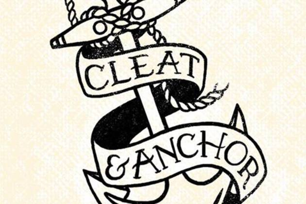 Cleat & Anchor logo.jpg