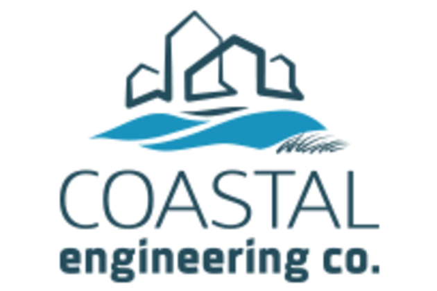 Coastal Engineering logo.png