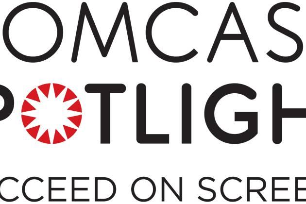 Comcast Spotlight Logo 2.jpg