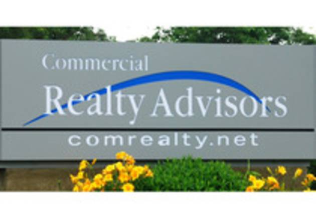 Commercial_Realty_sign_resized.jpg