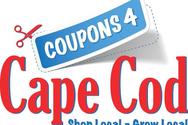 Coupons for Cape Cod With Tag.jpg