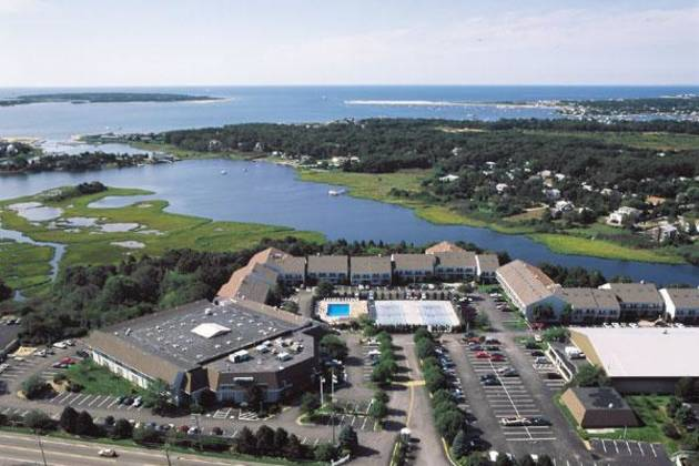 Cove at Yarmouth Resort aerial view.jpg