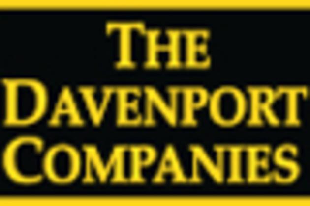 Davenport Logo.png