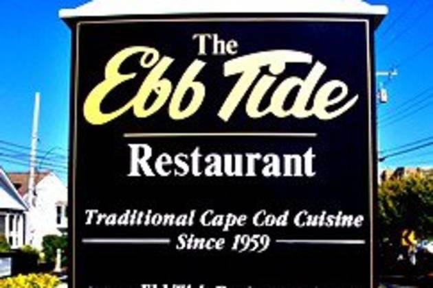 Ebb Tide Logo.jpg