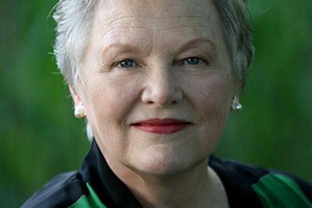 Elizabeth-C-Patterson-.jpg