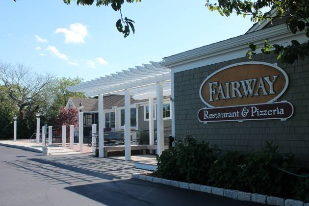 Fairway eastham.jpg