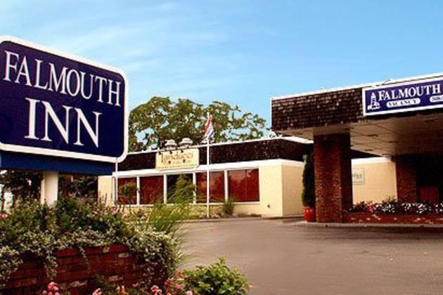 Falmouth Inn Logo.gif