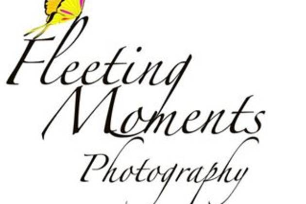 Fleeting Moments Photography logo.jpg