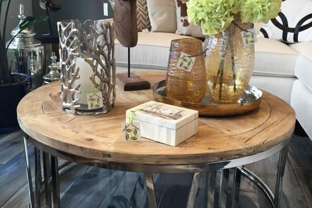 FreshInteriors-table