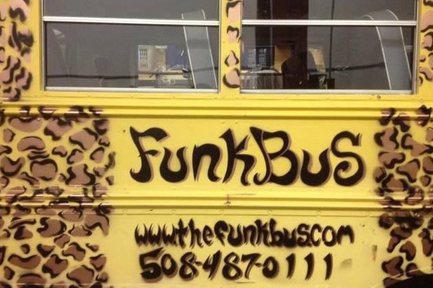 Funk Bus.jpg