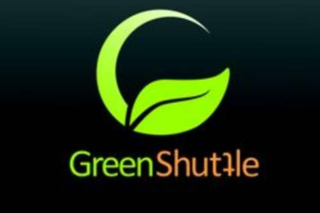 Green Shuttle.jpg