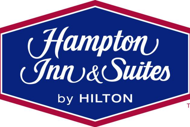 HamptonInn-Suites.jpg