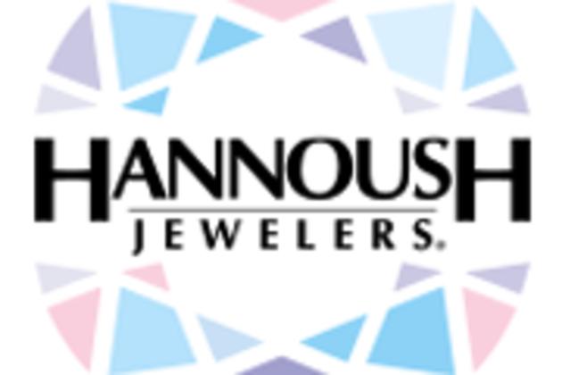 Hanoush Jewelers_logo.png
