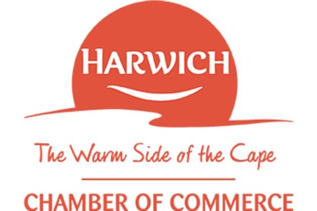 HarChComm_E1523D-Wht_vert.jpg
