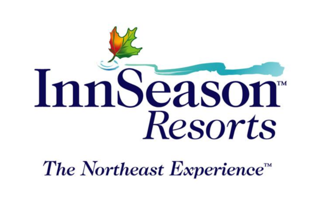 InnSeasons Resorts