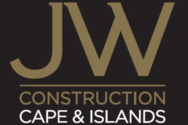 JWC_Capelogo.PNG