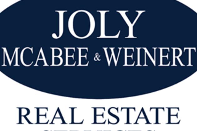 Joly McAbee & Weinert Real Estate logo.png