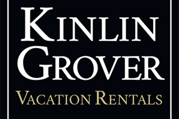 Kinlin-Grover-Vacation-Rentals-square-logo.png