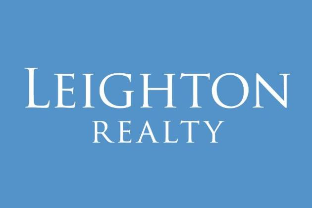 Leighton-Realty_0.jpg