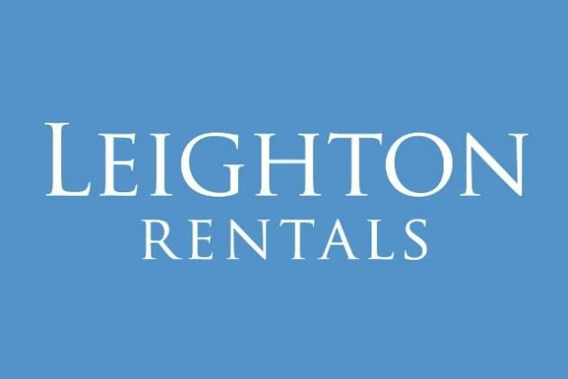 Leighton-Rentals.jpg