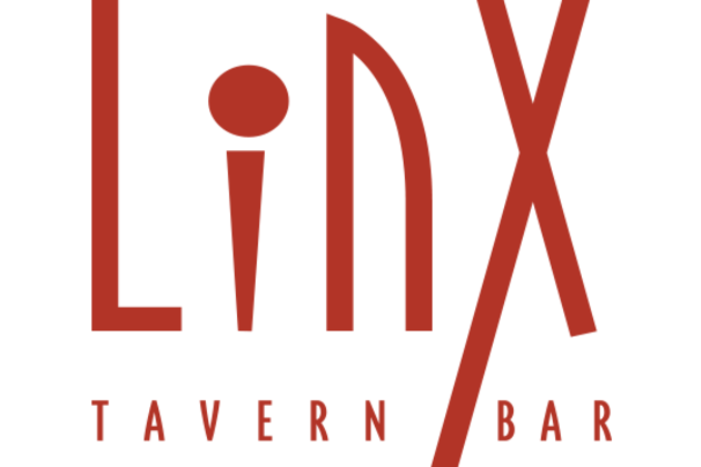 Linx Logo.PNG