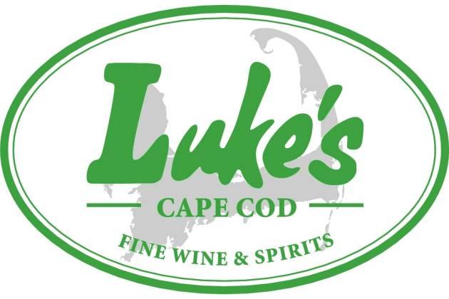 Luke's Cape Cod