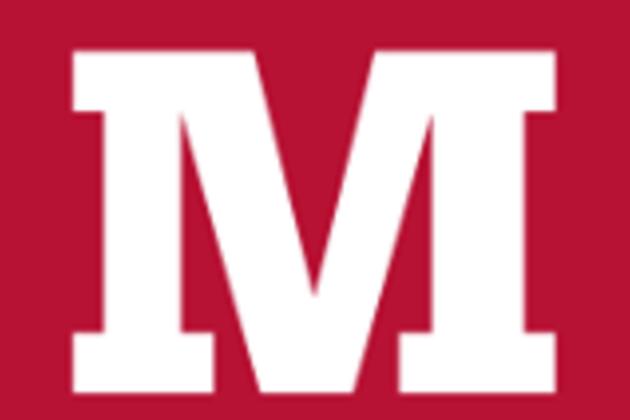 Mackenzie Brothers Logo.png