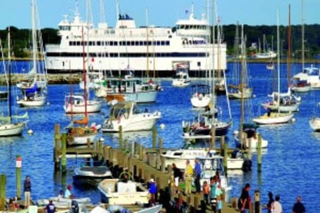 MarthasVineyardChamber-harbor