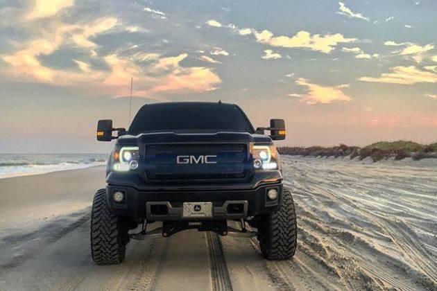 Marty's Chevrolet big truck.jpg