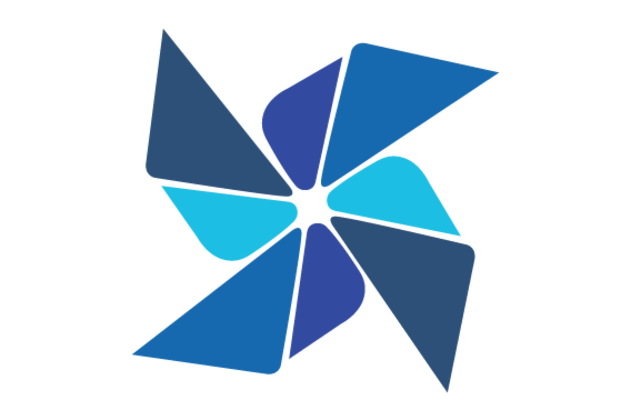 MayflowerWind_Logo_icon.png