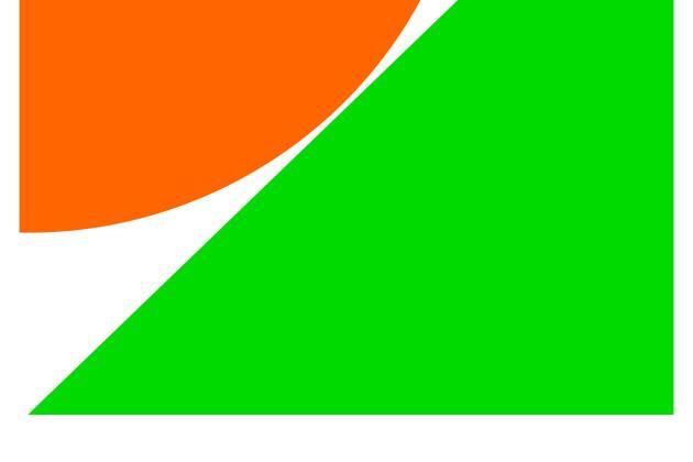 My generation logo.jpg