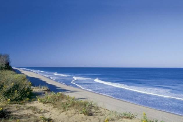 NTU-Beach