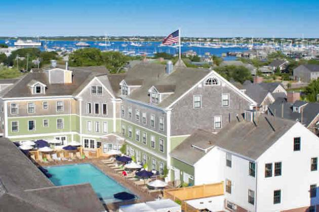 Nantucket Hotel Aerial - For Cape Cod Chamber 640 by 533 Pixels.jpg