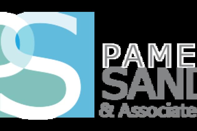 Pamela Sande & Associates LLC Logo.png